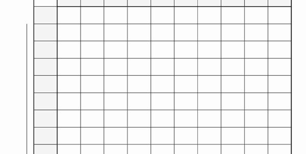 Week 4 Nfl Football Pool Sheets | Footballupdate.co For Weekly Football Pool Spreadsheet