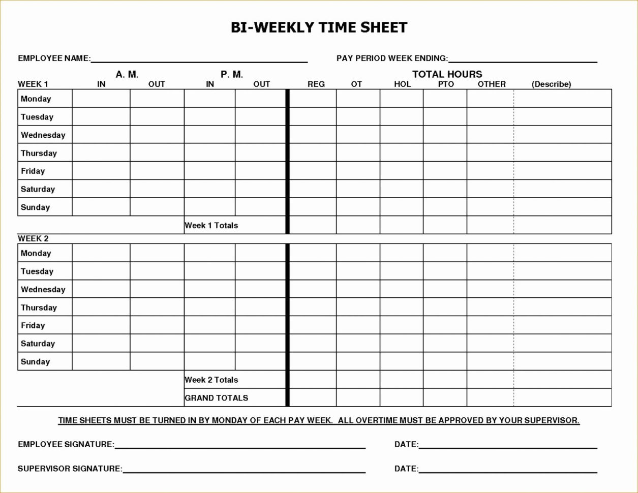 Week Timesheet Template Selo L Ink Co Example Of Employee Time And Employee Time Tracking Spreadsheet