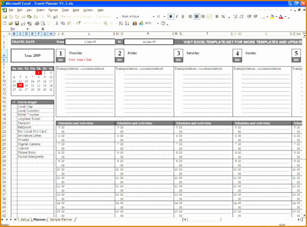 Weekly Schedule Template Excel And Time Management Schedule Intended For Time Management Template Excel