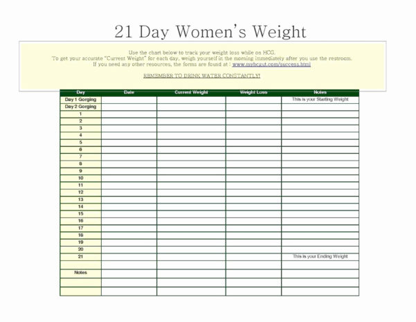 Weight Training Excel Sheet Elegant Strength Training Log Guvecurid With How To Learn Excel Spreadsheets