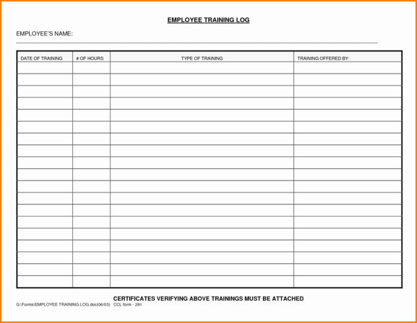 Weightlifting Excel Sheet New Lifting Spreadsheet Unique Top Result Inside Excel Spreadsheet Training