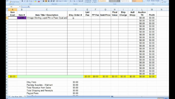 What Is Spreadsheet Software On How To Make An Excel Spreadsheet Throughout Excel Spreadsheet Software