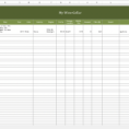 Wine-Cellar-Inventory | Excel Templates For Every Purpose to Wine Cellar Inventory Spreadsheet