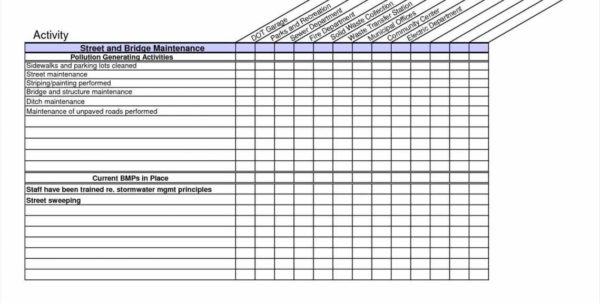 Wine Cellar Inventory Spreadsheet Wine Collection Inventory In Wine Cellar Inventory Spreadsheet