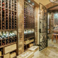 Wine Cellar Tracking Apps & Solutions – Iwa Wine Accessories Blog And Wine Cellar Inventory Spreadsheet