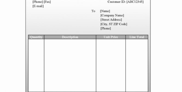 Word Invoice Template Mac Luxury Ms Word Invoice Template Mac To Invoice Templates For Mac