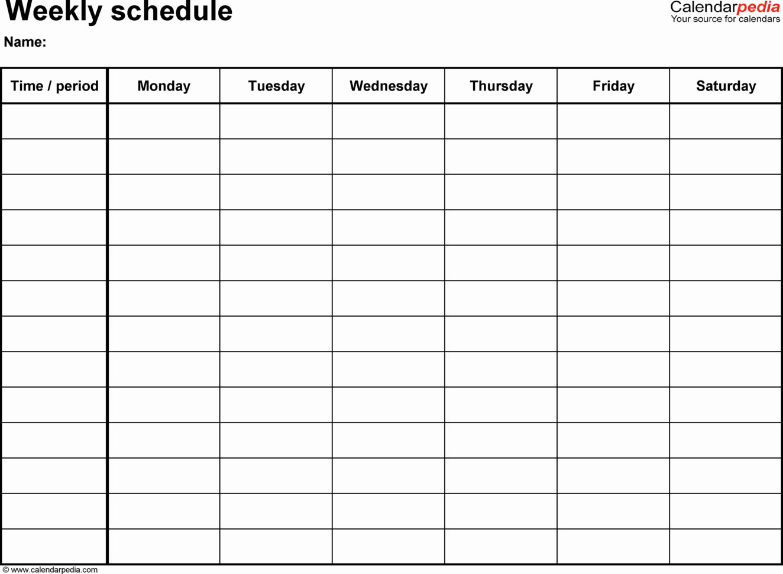 Work Schedule Planner App Beautiful Employee Scheduling Spreadsheet Throughout Employee Shift Scheduling Spreadsheet