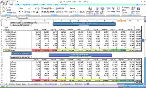 Worksheet. Business Expense Worksheet. Worksheet Fun Worksheet Study Within Business Monthly Expenses Spreadsheet Template