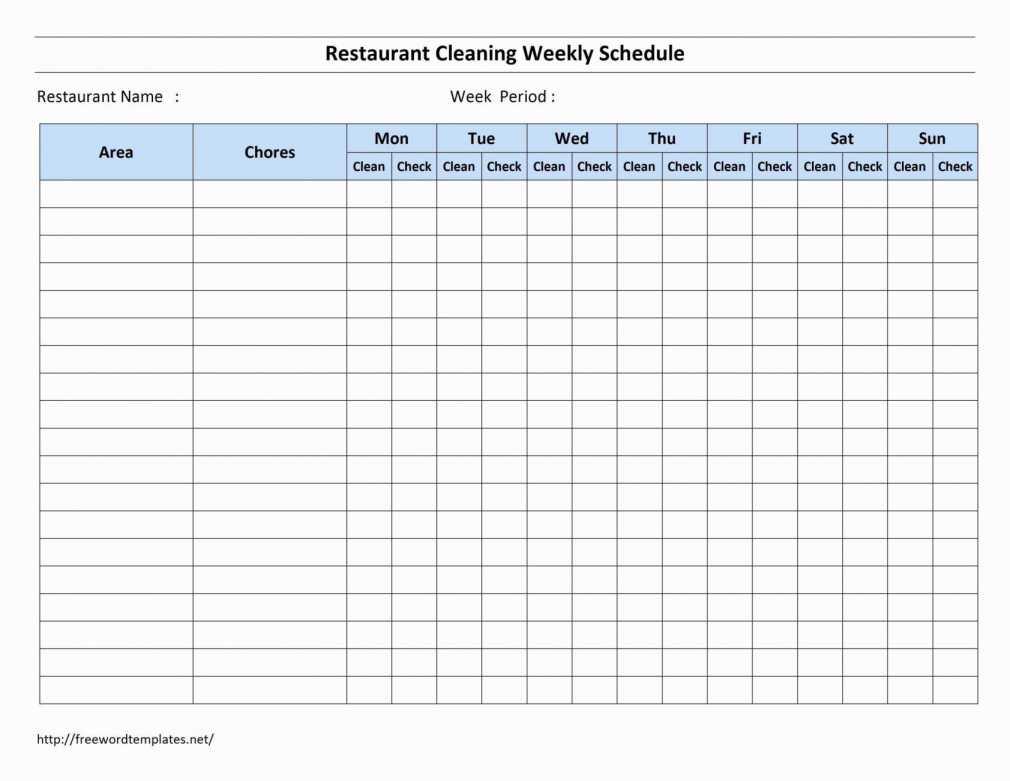 Worksheet : Free Restaurant Inventory Spreadsheet Review Of Free Within Free Restaurant Inventory Spreadsheet