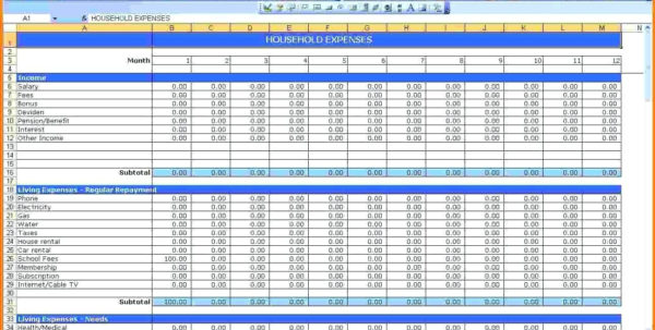 Worksheet. Income Expense Worksheet. Worksheet Fun Worksheet Study Site Inside Small Business Income And Expenses Spreadsheet