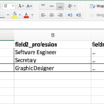 Writing Spreadsheets With Xlsx In Node.js – Tales Of The Flux Fox To To Node Js Spreadsheet