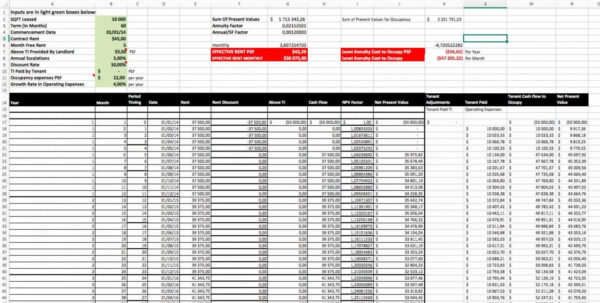 Xl Spreadsheet – Spreadsheet Collections   Melbybank Site Throughout Xl Spreadsheet Download