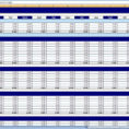 Yearly Household Budget Spreadsheet Refrence Bud Intoysearch Of Intended For How To Make A Household Budget Spreadsheet