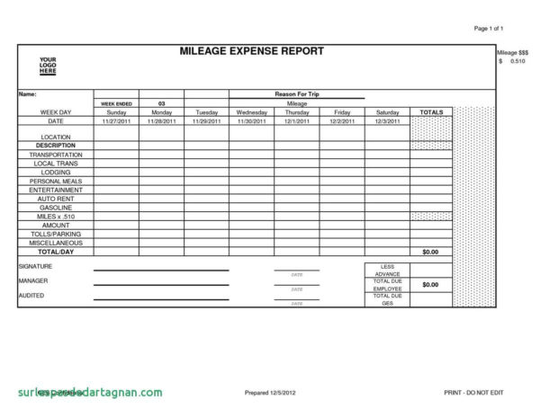 Yearly Incomeexpense Spreadsheet Annual Business Expense Income Home Throughout Annual Business Expense Report Template