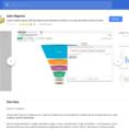 Zoho Reports For Google Apps Inside App For Spreadsheet
