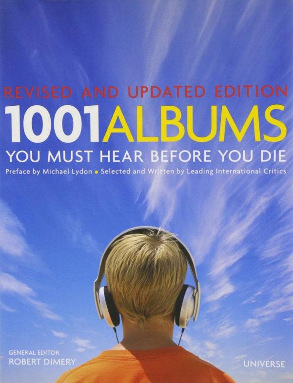 1001 Albums You Must Hear Before You Die Spreadsheet Intended For 1001 Albums You Must Hear Before You Die Spreadsheet  Aljererlotgd