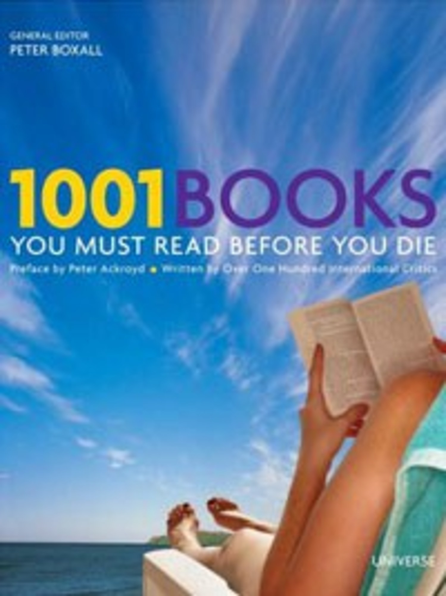 1001 Albums You Must Hear Before You Die Spreadsheet Within 1001 Books You Must Read Before You Diemore Than One Hundred