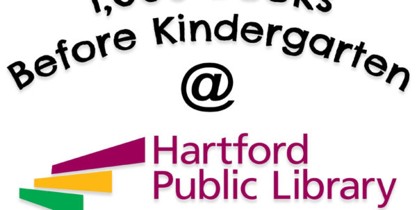 1001 Children's Books Spreadsheet In Early Literacy Resources  Hartford Public Library