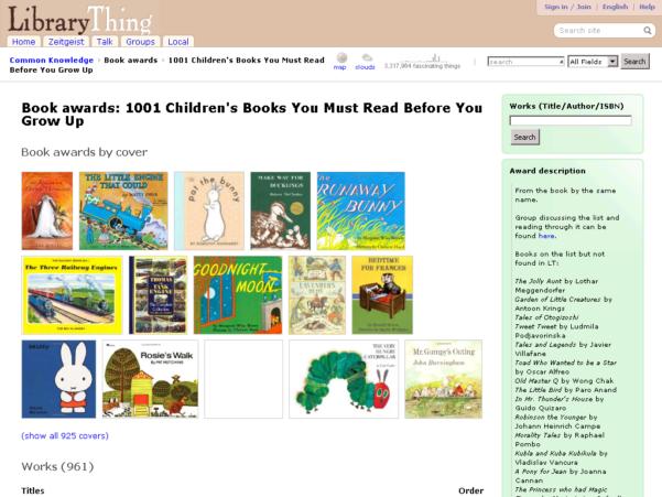 1001 Children's Books Spreadsheet Intended For Children039S Books Spreadsheet Childrens Club  Pywrapper