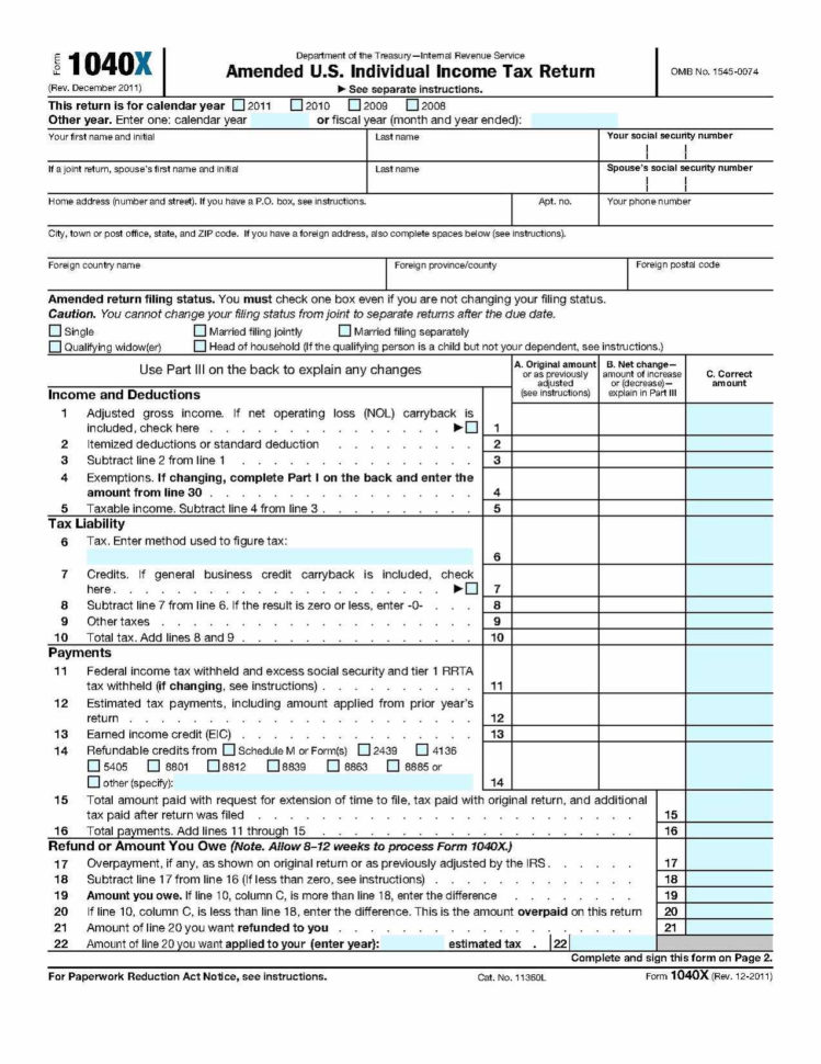 1040 Es Spreadsheet For Irs Receipt Requirements Prime Free W2 Forms From Irs Beautiful W 9