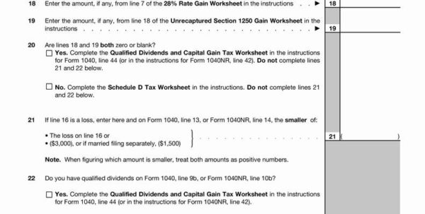 1040 Es Spreadsheet Inside Brilliant 1040 Estimated Tax Form 2016  Models Form Ideas  Models