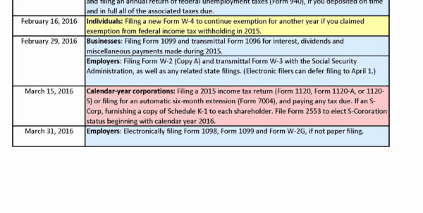 Aid V Px Fill Out A Us A Tax Return Step as well From Dna To Protein Worksheet Answers X in addition Tax Preparation Ira Required Minimum Distribution A as well Es Spreadsheet Regarding New Estimated Tax Worksheet Drprafullawada ar X additionally Page Px Form C Pdf. on ira deduction worksheet