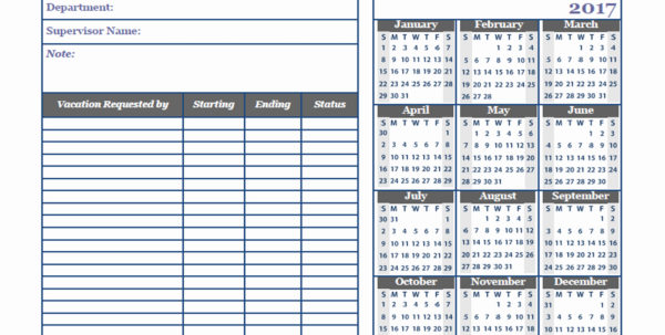 1040 Excel Spreadsheet 2017 In 1040 Excel Spreadsheet – Spreadsheet Collections
