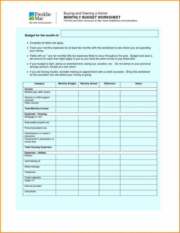 1040 Excel Spreadsheet 2018 Inside 1040 Excel Spreadsheet 2018  Pywrapper