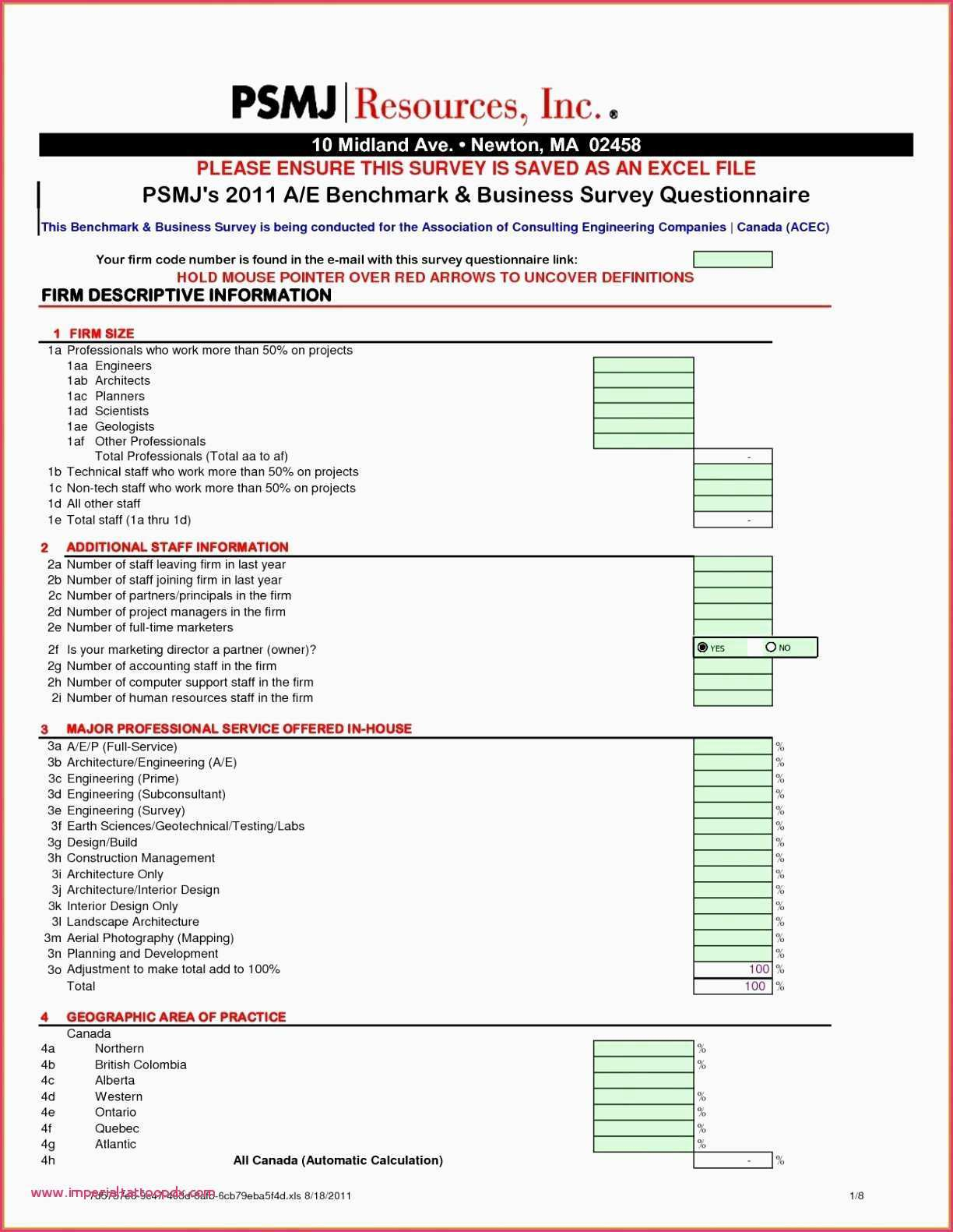 1040 Excel Spreadsheet 2018 Regarding Annuity Worksheet Awesome Construction Estimating Spreadsheet With