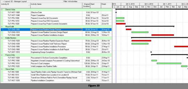 1040 Spreadsheet Inside 1040 Excel Spreadsheet 2017 – 1040 Excel Seohelpclub  43 Similar
