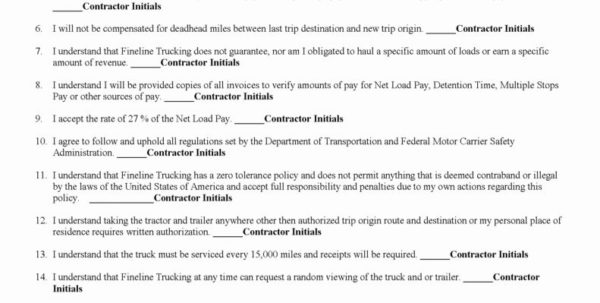 1099 Expense Spreadsheet For Trucking Expenses Spreadsheet As Well Trucker Expense With Business