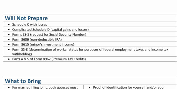 1099 Expense Spreadsheet Intended For Taxation Worksheet Answers  Briefencounters Worksheet Template Samples