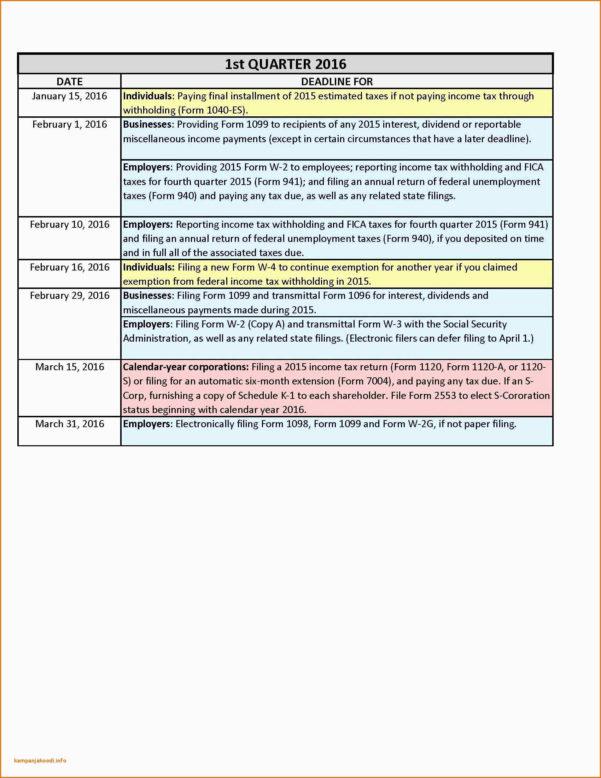 1099 Spreadsheet For Tax Preparation Worksheet 2018 Interview Questions Organizer