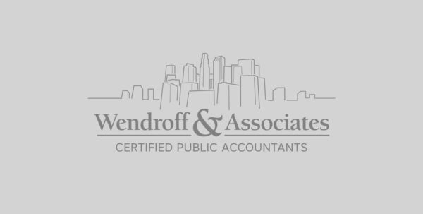 1099 Spreadsheet In 1099 Spreadsheet Organizer For Tax Year 2016  Wendroff  Associates 1099 Spreadsheet Google Spreadsheet