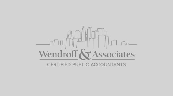 1099 Spreadsheet In 1099 Spreadsheet Organizer For Tax Year 2016  Wendroff  Associates