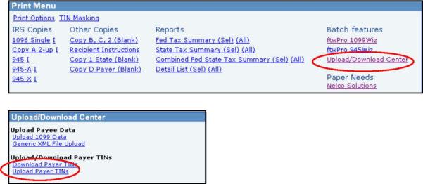 1099 Spreadsheet Inside Forms 1099‐R, 1099‐Misc, 1099‐Div