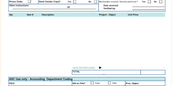 1099 Spreadsheet With Regard To 1099 Template Excel – Spreadsheet Collections