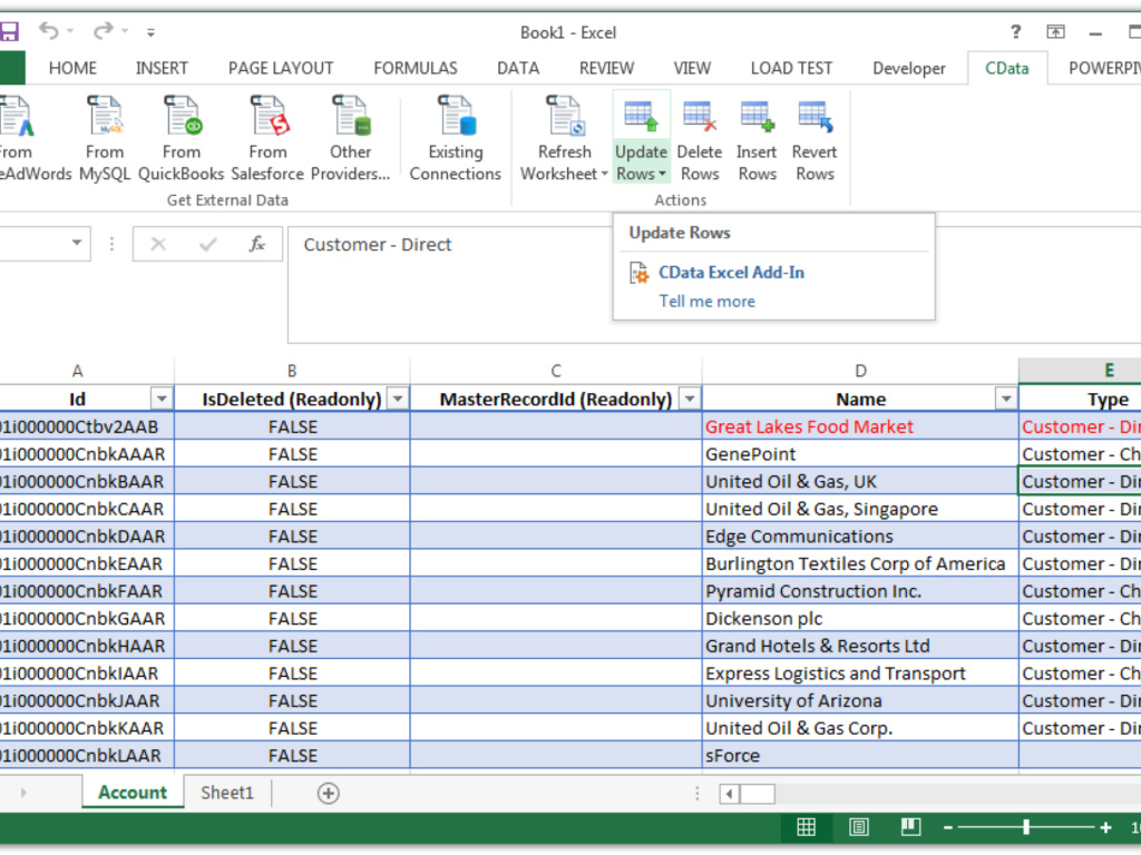 115Th Congress Spreadsheet Inside Excel Spreadsheet Shared Mode  Spreadsheet Collections