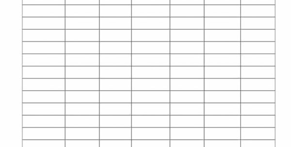 12 Month Spreadsheet Regarding Sales Forecast Spreadsheet Template Excel With 12 Month Plus