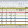 12 Week Year Spreadsheet Throughout 531 Spreadsheet Download  All Things Gym