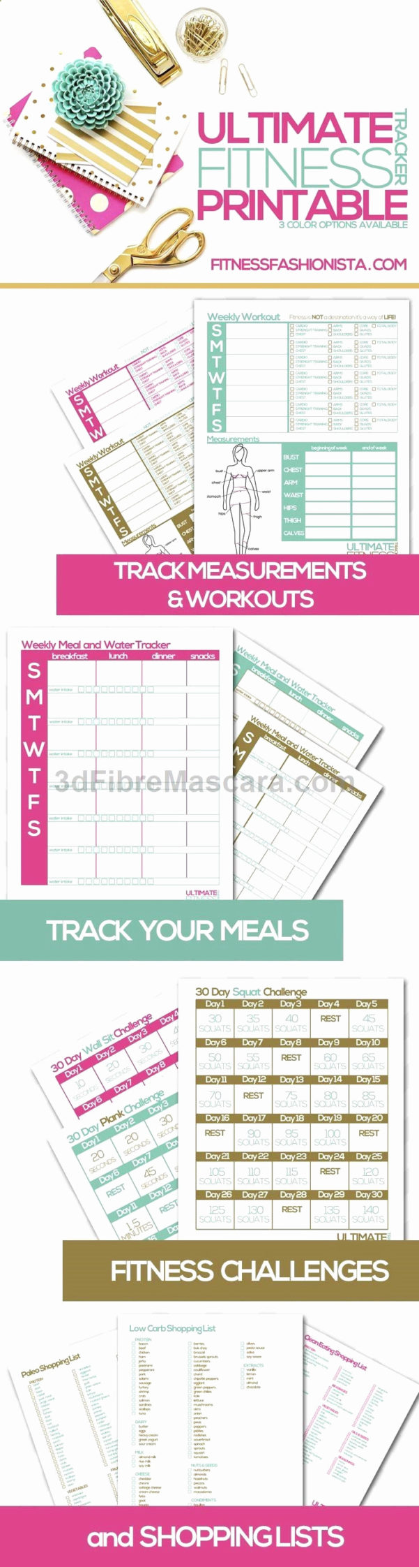 12 Week Year Spreadsheet With 12 Week Year Excel Template – Spreadsheet Collections