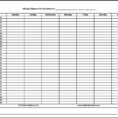 168 Hours Spreadsheet Regarding Where Are You Spending Your Time  Conwayeast