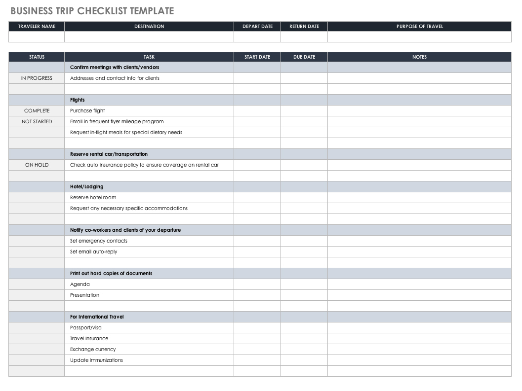 168 Hours Spreadsheet With 28 Free Time Management Worksheets  Smartsheet