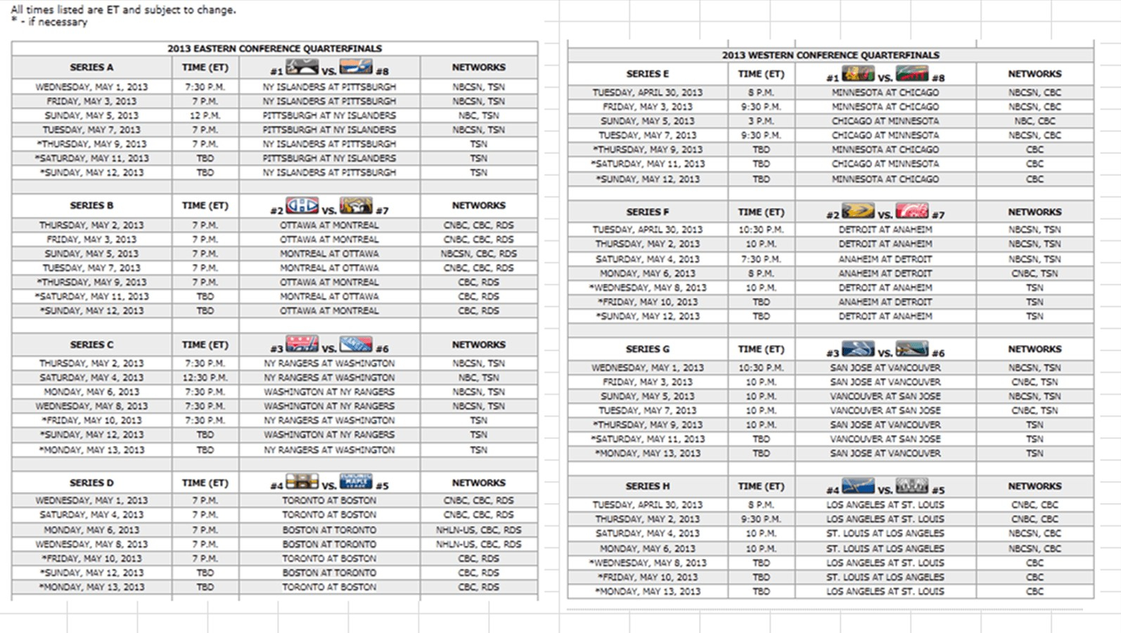 2017 Nfl Weekly Schedule Excel Spreadsheet Within Xtjkb0K Excel Spreadsheet Of Nfl Schedule  Kayakmedia.ca