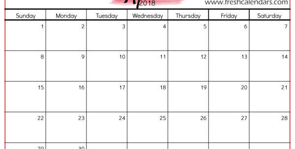 2018 Calendar Spreadsheet Google Sheets Throughout Calendar Templates For Indesign Template Excel Nz With Holidays Year