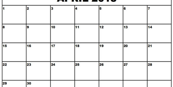 2018 Calendar Spreadsheet Google Sheets With Sheet Calendar Excel Printable Western Australia And Xls Templates