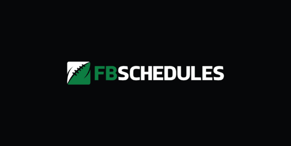 2018 Fbs Schedule Spreadsheet Inside Fbschedules  College And Pro Football Schedules 2018 Fbs Schedule Spreadsheet Printable Spreadsheet