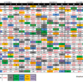 2018 Fbs Schedule Spreadsheet Pertaining To 2017 College Football Helmet Schedule Spreadsheet : Ash Cycles