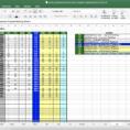 2018 Mlb Schedule Spreadsheet Intended For Z2018 Mlb Prospect Spreadsheet  Fantasyrundown