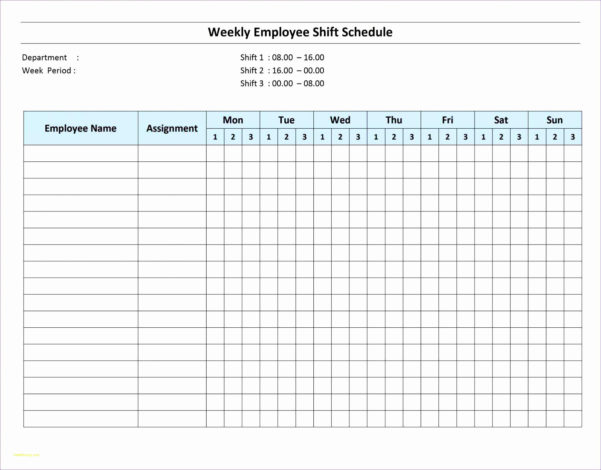 2018 Nfl Weekly Schedule Excel Spreadsheet Within Nfl Schedule Spreadsheet New Nfl Schedule 2018 Photos Jen Hill